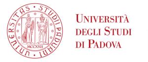 logo-unipd-int