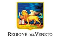 Regione_Veneto_Logo