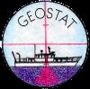 Geostat